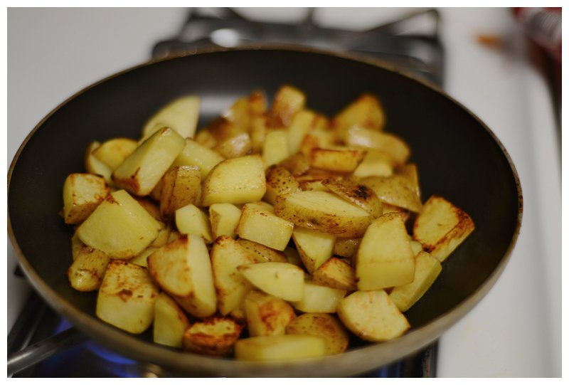 momtogwithablog_recipe_0041