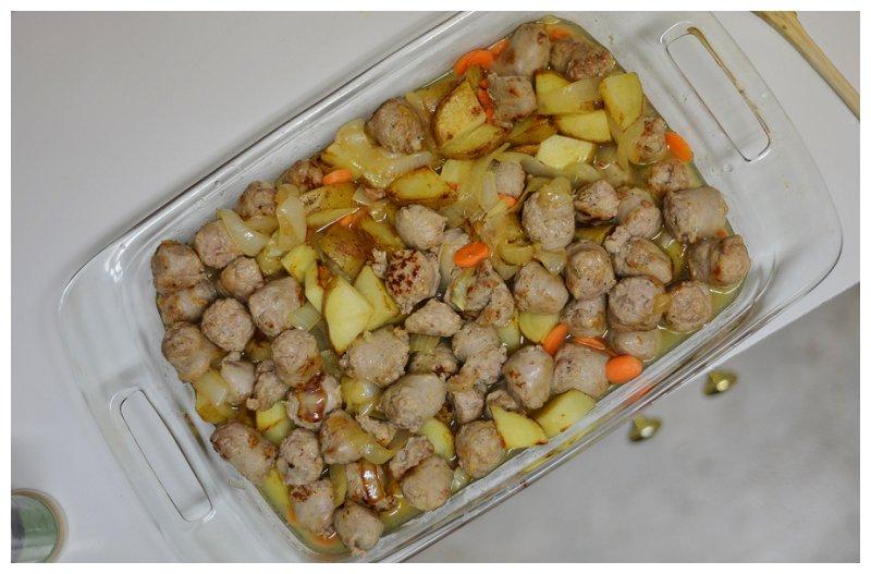 momtogwithablog_recipe_0043