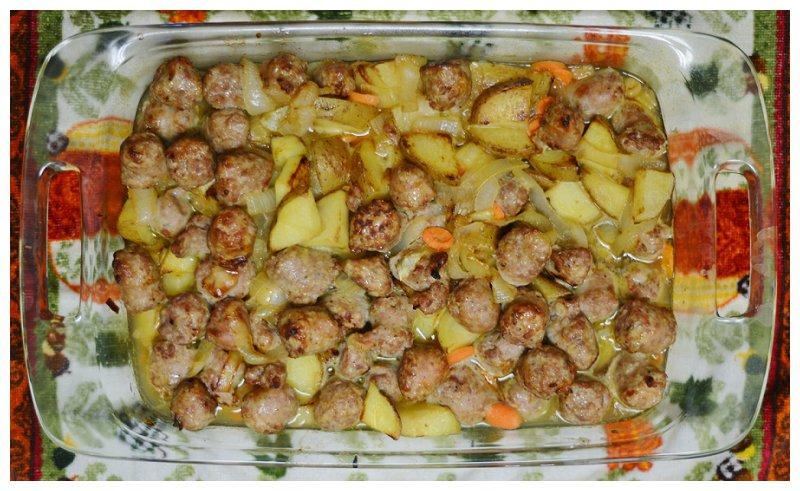 momtogwithablog_recipe_0044